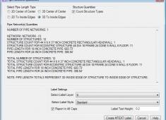 original_9f2ea856-f066-420f-8f1e-ed18d140f576_Screenshot3