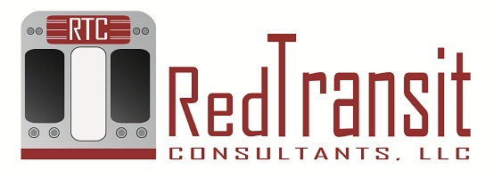 Red Transit Consultants